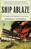 Ship Ablaze (eBook, ePUB)