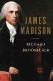 James Madison (eBook, ePUB)
