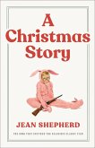 A Christmas Story (eBook, ePUB)