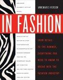 In Fashion (eBook, ePUB)