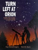 Turn Left at Orion (eBook, PDF)