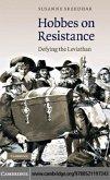 Hobbes on Resistance (eBook, PDF)