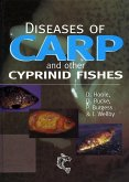 Diseases of Carp and Other Cyprinid Fishes (eBook, PDF)