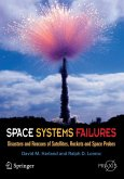 Space Systems Failures (eBook, PDF)