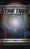 Computers Of Star Trek (eBook, ePUB)