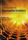Introduction to Nanoelectronics (eBook, PDF)