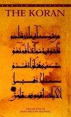 The Koran (eBook, ePUB)