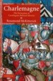 Charlemagne (eBook, PDF)