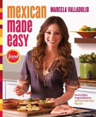 Mexican Made Easy (eBook, ePUB)