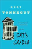 Cat's Cradle (eBook, ePUB)
