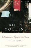Sailing Alone Around the Room (eBook, ePUB)