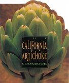 The California Artichoke Cookbook (eBook, ePUB)