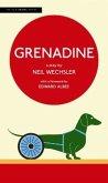Grenadine (eBook, PDF)