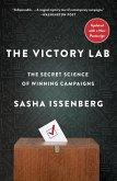 The Victory Lab (eBook, ePUB)