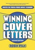 Winning Cover Letters (eBook, PDF)