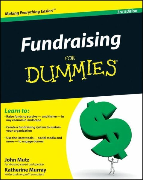 sex for dummies 3rd edition pdf