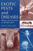 Exotic Pests and Diseases (eBook, PDF)
