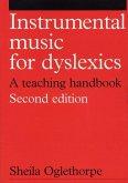 Instrumental Music for Dyslexics (eBook, PDF)
