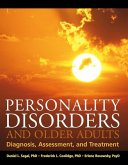 Personality Disorders and Older Adults (eBook, PDF)