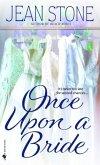Once Upon a Bride (eBook, ePUB)