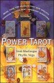 Power Tarot (eBook, ePUB)