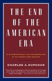 The End of the American Era (eBook, ePUB)