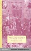 Politics of Exile in Renaissance Italy (eBook, PDF)