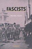 Fascists (eBook, PDF)