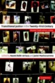 Transitional Justice in the Twenty-First Century (eBook, PDF)