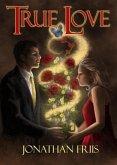 True Love (eBook, ePUB)