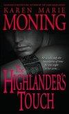 The Highlander's Touch (eBook, ePUB)