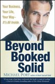 Beyond Booked Solid (eBook, PDF)