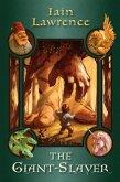 The Giant-Slayer (eBook, ePUB)