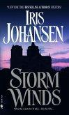 Storm Winds (eBook, ePUB)