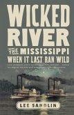 Wicked River (eBook, ePUB)