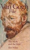 The Van Gogh File (eBook, ePUB)
