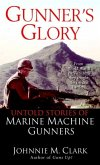 Gunner's Glory (eBook, ePUB)
