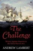 The Challenge (eBook, ePUB)