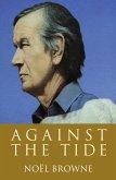 Against the Tide (eBook, ePUB)