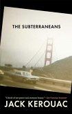 The Subterraneans (eBook, ePUB)