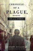 Chronicle of a Plague, Revisited (eBook, ePUB)