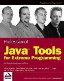 Professional Java Tools for Extreme Programming (eBook, PDF)
