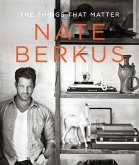 The Things That Matter (eBook, ePUB)