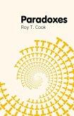 Paradoxes (eBook, ePUB)