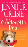 The Cinderella Deal (eBook, ePUB)