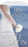 White Satin (eBook, ePUB)