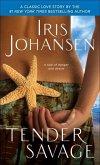 Tender Savage (eBook, ePUB)