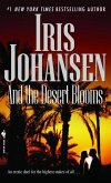 And the Desert Blooms (eBook, ePUB)
