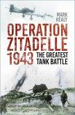Battle Story: Kursk 1943 (eBook, ePUB)