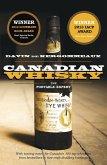 Canadian Whisky (eBook, ePUB)